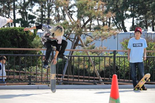 Kohei Yamaguchi