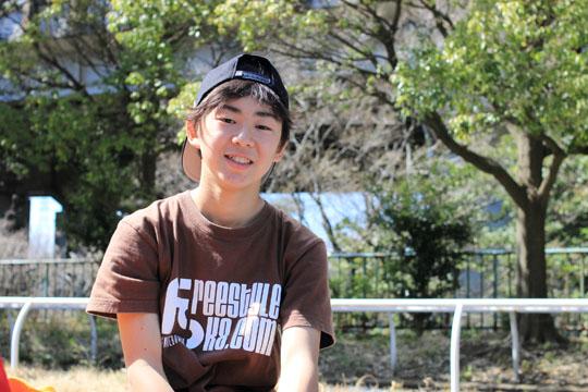 YutaFujii