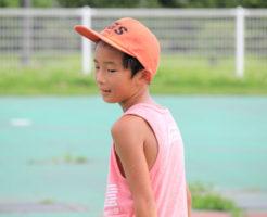 川﨑 柚季 Yuzuki Kawasaki LAKAIのサポート決定したよ!