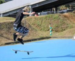 ショービット540 Kohei Yamaguchi